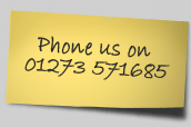 Phone Dakers Solicitors on